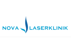 ambers laserklinik omdöme