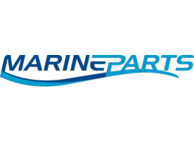 MarineParts