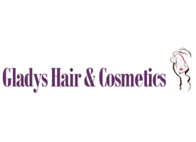 Gladys Hair & Cosmetics