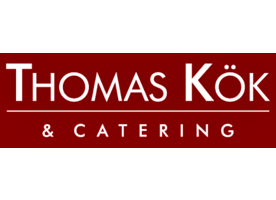 Thomas Kök & Catering