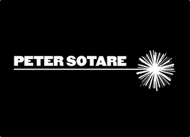 Peter Sotare AB