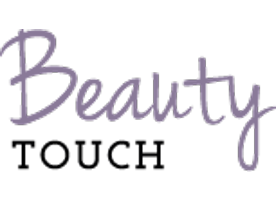Beauty Touch