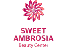 Sweet Ambrosia Beauty Center - Östermalmstorg
