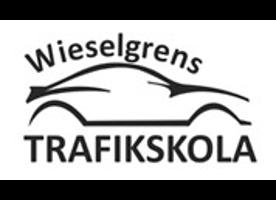 bästa körskolan i göteborg