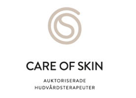 Care of Skin