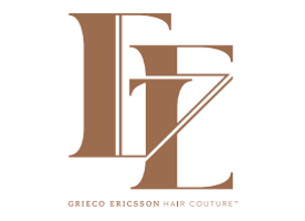 Grieco Ericsson Hair Couture