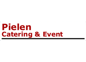Pielen Catering & Event