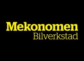 Mekonomen Bilverksstad KistaBilyaa Kista AB Omdömen Reco.se