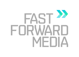 Fast Forward Media