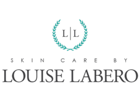 Skin Care By Louise Labero