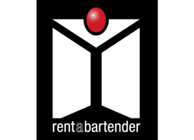 Rent a BARtender