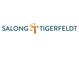 Salong Tigerfeldt