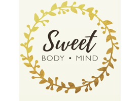 Sweet Body Mind/Anna Glad AB