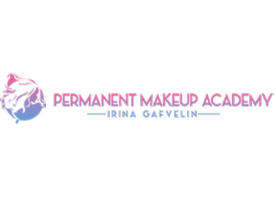 Beauty Art Studio / Permanent Makeup Academy