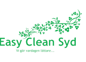 Easy Clean Syd AB