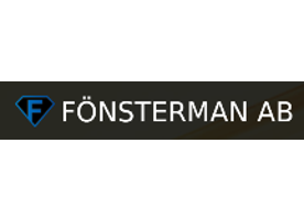 Fönsterman