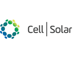 Cell Solar Nordic AB