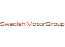 Swedish MotorGroup