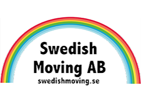 Swedish Moving