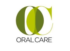 Oral Care Roslags-Näsby