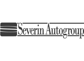 Severin Autogroup