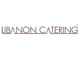 Libanon Catering