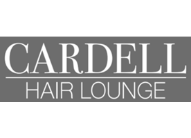 Cardell Hair Lounge & Cardell Barber