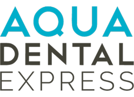 Aqua Dental Express