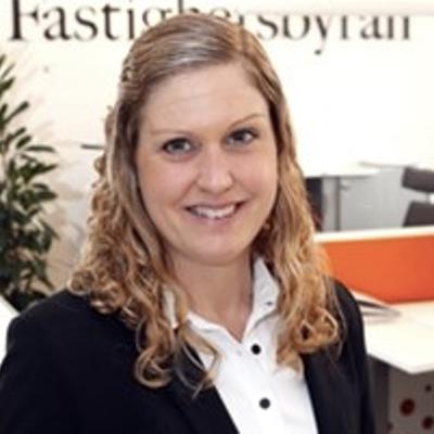 Kajsa Lindquist