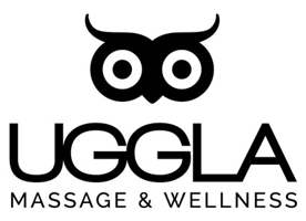 Uggla Massage & Wellness Kungsholmen