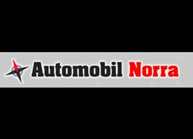 automobil norra bålsta