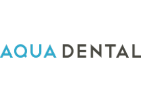 Aqua Dental Mörby Centrum