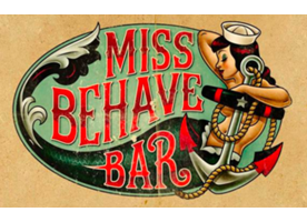 Miss Behave Bar