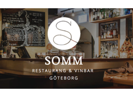 Somm Restaurant & Wine Bar