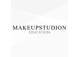 Makeupstudion Education
