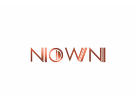 Nown