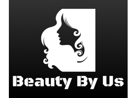 Beauty by Us