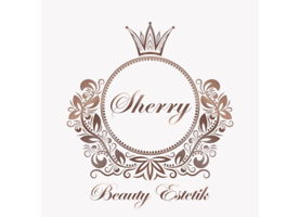 Sherry Beauty Estetik