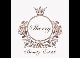 sherry beauty salon göteborg omdöme