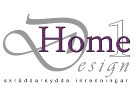 Home Design One
