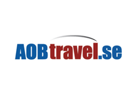 AOB Travel AB