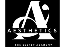 Aesthetics the Secret Academy