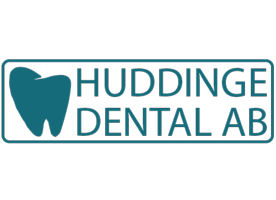 Huddinge Dental