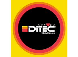 Ditec Hisingen/City