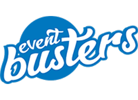 Eventbusters AB