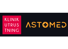 Astomed Klinikutrustning