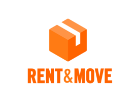 Rent & Move Sweden AB