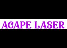laserkliniken stockholm omdömen