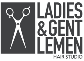 Ladies & Gentlemen Hair Studio