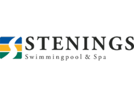Stenings Swimmingpool & Spa AB